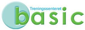 Basic Treningsenter og Fysioterapi på Røa, Oslo | Full tilgang for 429/329,-/mnd